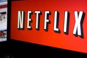 Netflix phát hiện cơ hội hốt bạc ở châu Á