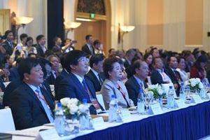ASEAN số: Đi tìm câu trả lời bền vững và bao trùm