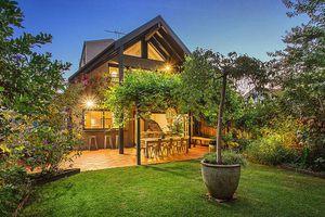 Lựa chọn bất động sản đầu tư theo xu hướng sống xanh đang lên ngôi