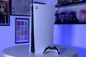 Có nên mua PS5 ngay lúc này?