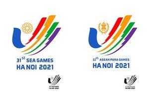 'Khởi động cùng SEA Games 31 và ASEAN Para Games 11'