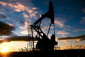Các cường quốc dầu mỏ vùng Vịnh đang cháy túi