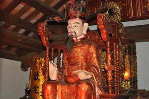Tỉnh nào nhỏ nhất Việt Nam, quê hương của 17 trạng nguyên?