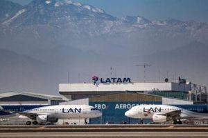 Để vực dậy 'ngành công nghiệp không khói' Chile sắp cho phép khách du lịch quốc tế nhập cảnh trở lại và không cần cách ly