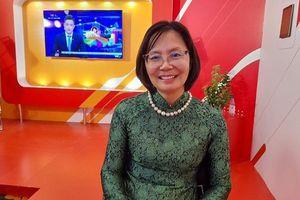 TGĐ PwC Việt Nam: Doanh nghiệp cần 'sửa chữa' lại lỗ hổng từ mô hình kinh doanh cũ