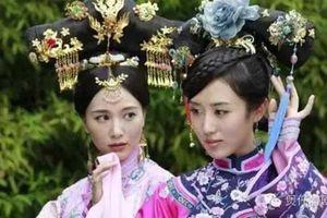 Chuyện về 2 cô cháu gả cho Hoàng đế nhà Thanh: Cháu gái được phong làm Hoàng hậu trong khi cô ruột chỉ là phi tần cô độc gần 50 năm