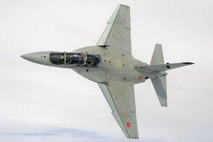 Ý giúp Qatar đào tạo phi công lái F-35