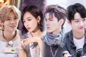 Idol Hoa ngữ là kẻ 'ăn cháo đá bát': Kiếm bao nhiêu tiền sau khi bỏ Hàn về nước?