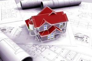 5 quy định cần biết để làm sổ đỏ cho đất mua bằng giấy viết tay