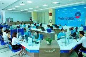 Hệ thống đánh giá kết quả thực hiện công việc của nhân viên Vietinbank Bình Dương