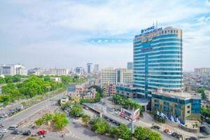 Tổng công ty Hàng hải Việt Nam: Chuyện đằng sau các khoản khấu hao ngàn tỷ đồng