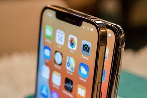 So sánh nhanh iPhone 12 Pro Max và 11 Pro Max, có đáng lên đời?