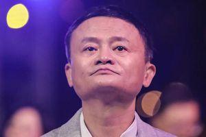 Trung Quốc không muốn Jack Ma trở thành Mark Zuckerberg thứ hai