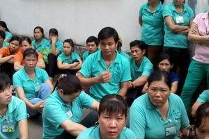 Khánh Hòa: Doanh nghiệp nợ bảo hiểm hơn 214 tỉ đồng