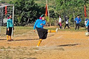 Khám phá văn hóa bản địa đặc sắc ở Bình Liêu