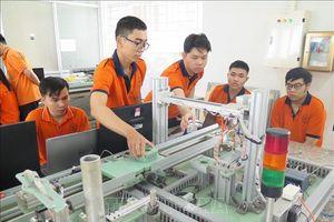 Đào tạo lao động chất lượng cao ở 'thủ phủ' công nghiệp Đồng Nai - Bài cuối: Tháo gỡ khó khăn