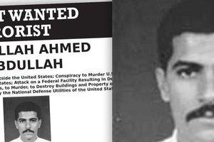 Tranh cãi thông tin chỉ huy Al Qaeda bị Israel ám sát ở Iran