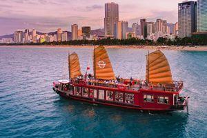 Emperor Cruises ưu đãi cho người Khánh Hòa