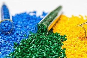 Các yếu tố ảnh hưởng đến chất lượng sản phẩm ép phun nhựa nhiệt dẻo