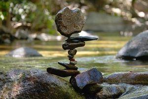 Cách đối trị sợ hãi theo quan điểm Phật giáo
