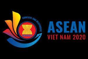 Hội nghị Bộ trưởng Năng lượng ASEAN thảo luận 5 vấn đề quan trọng