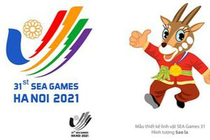 SEA Games 31: Vì một Đông Nam Á mạnh hơn