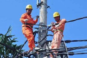 'Ông lớn' TKV tự tin có thể tự sản xuất điện giá rẻ