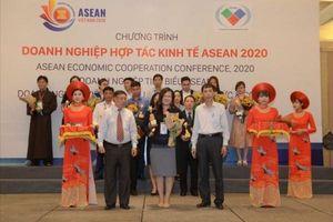 QUA&MAR: Điểm sáng của ngành vật liệu nội thất xây dựng tại Việt Nam