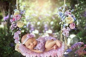 Lựa chọn cách đặt Tên con gái năm 2021 vừa đẹp vừa hợp tuổi cha mẹ, phúc lộc cả đời