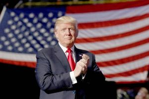 Donald Trump sẽ là 'cựu Tổng thống khác thường'?