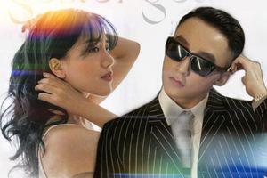 Đây là điều trùng hợp với Sơn Tùng M-TP trong album mới của Phùng Khánh Linh