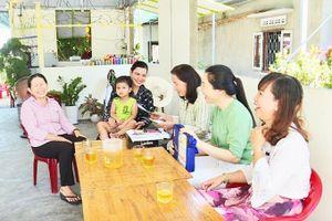 Ninh Hòa: Nâng cao chất lượng truyền thông, giáo dục về dân số