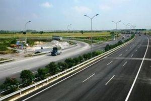 Đẩy nhanh tiến độ thực hiện 2 dự án cao tốc trên địa bàn Khánh Hòa và Bình Định