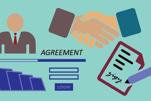 Vai trò của thỏa thuận cổ đông