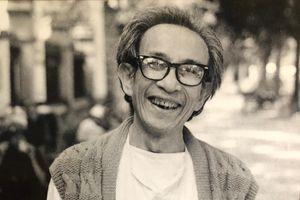 Kim Lân - 'lão Hạc' khiêm nhường của làng văn Việt
