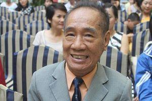 Thầy Nguyễn Ngọc Ký soạn ba giáo án cho mỗi bài giảng