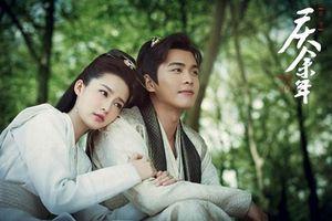 Phần 2 rục rịch bấm máy, phần 1 'Khánh Dư Niên' chính thức lên sóng màn ảnh Việt