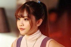 Điều ít biết về 'cô con gái' của Hồng Ánh trong 'Tiệc trăng máu'