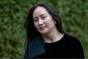 Nhân chứng quan trọng từ chối ra tòa trong vụ dẫn độ 'công chúa Huawei'