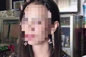 Vụ người đàn bà bị giết trong căn nhà hoang: Nghi can ôm dao cố thủ rồi treo cổ tự tử?