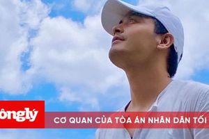 MC Phan Anh bị hack mất fanpage, hacker 'ra giá' đầy ưu ái để nam MC chuộc lại