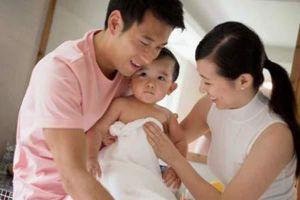 Nhận cháu ruột làm con nuôi cần những thủ tục gì?