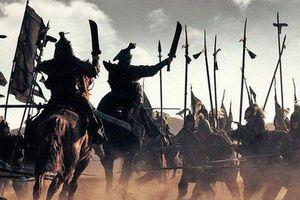 Những đội quân khiến kẻ địch khiếp sợ thời Tam quốc ít được nhắc đến