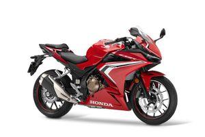 XE HOT (17/11): Bảng giá môtô Honda tháng 11, loạt xe Ford giảm giá mạnh