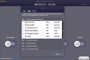 2 phần mềm khôi phục dữ liệu tốt nhất trên máy tính và thẻ nhớ