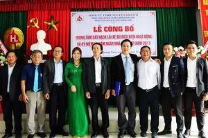 Quảng Nam: Trung tâm sát hạch lái xe Hoàng Long chính thức đi vào hoạt động