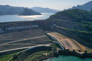 Đánh giá đúng và có cái nhìn khách quan về Thủy điện