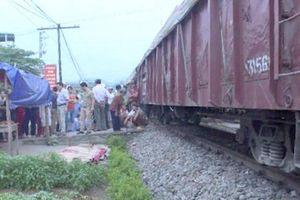 Lào Cai: Gấp rút xóa lối đi tự mở, ngăn TNGT đường sắt