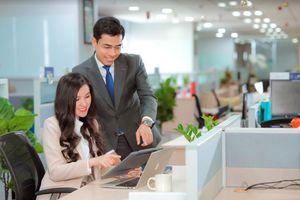 Ngân hàng Shinhan đồng hành doanh nghiệp thiết lập kế hoạch tài chính