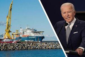 Hết Ukraine đến lượt Ba Lan lo ông Biden làm Tổng thống